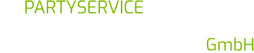 MOZER GmbH Logo