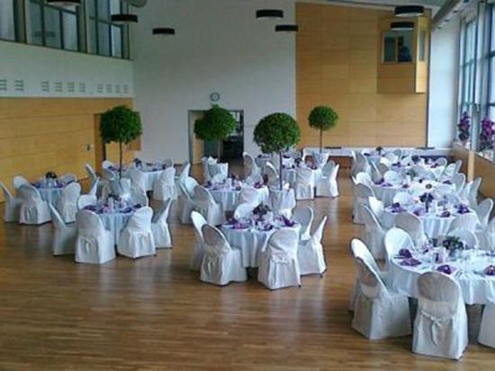 Hochzeit Ideen im Raum 70825 Korntal-Münchingen